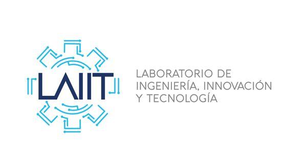 Concluye programa de Capacitaciones STEM para estudiantes universitarios