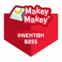 inventionboss_emailbadge.png