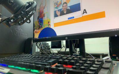 "SAMSUNG  Solve for Tomorrow // ""STEM + Maker """